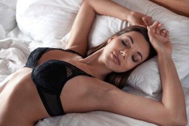 Meditación orgásmica: lo que debes saber