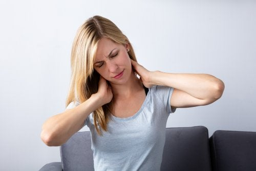 7 ideas erróneas sobre la fibromialgia