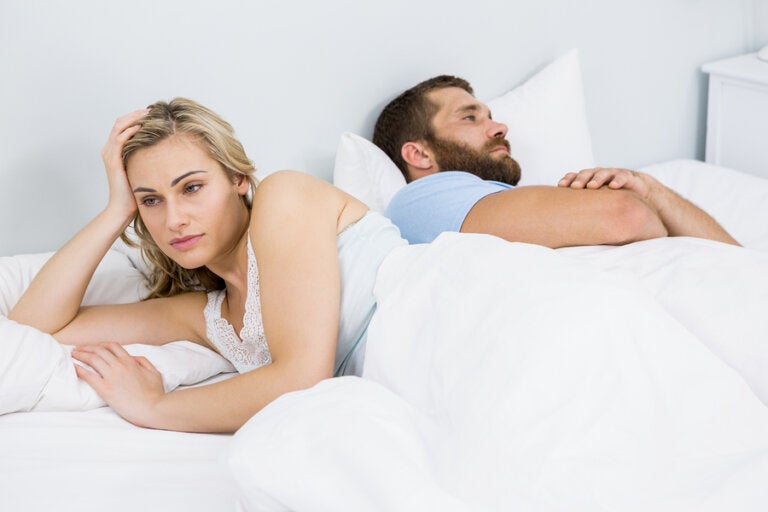 10 dudas frecuentes sobre sexo