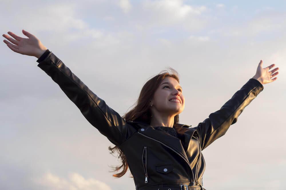 5 señales de madurez emocional