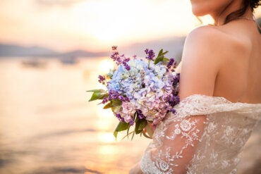 La sologamia o la tendencia a casarse con uno mismo