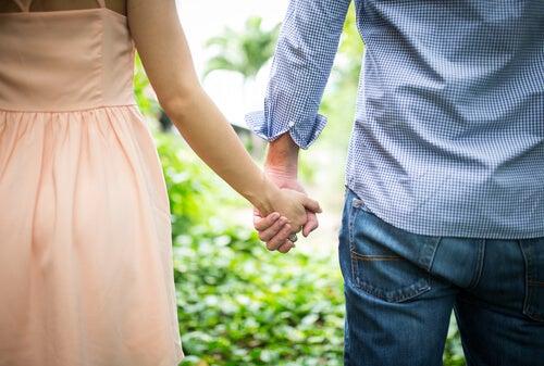 Explicació de les relacions liana