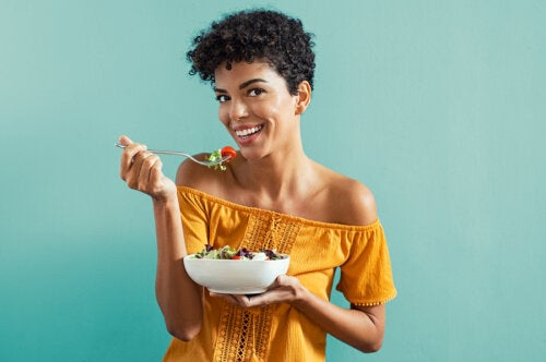 El efecto placebo en la alimentación