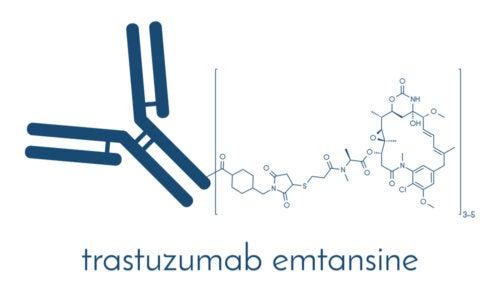 Todo lo que debes saber sobre el trastuzumab