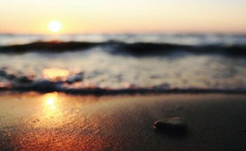 Cómo vivir con serenidad
