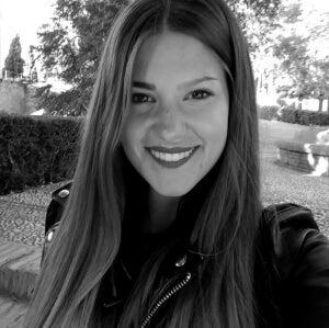 Elisa Martin Cano