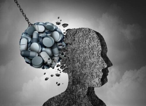 Adicción a los opioides: ¿por qué ocurre?