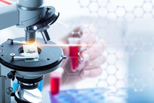 ¿Qué es la biopsia líquida?