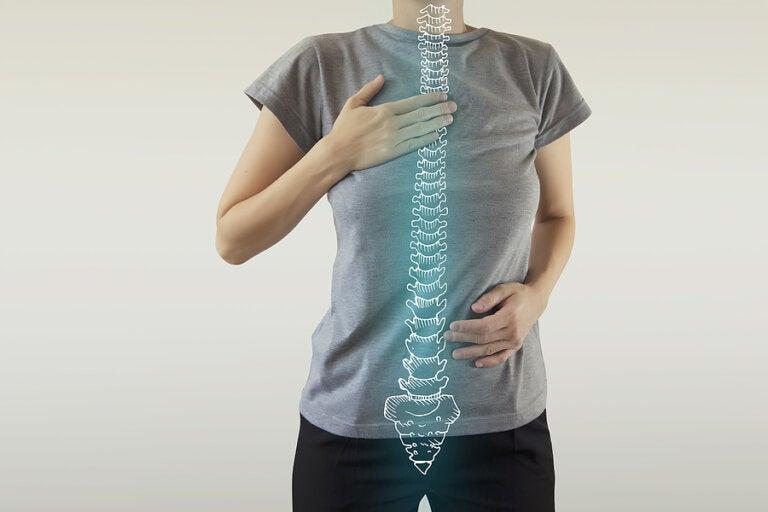 El método Sakuma Full Body: mejora de la postura y del peso corporal