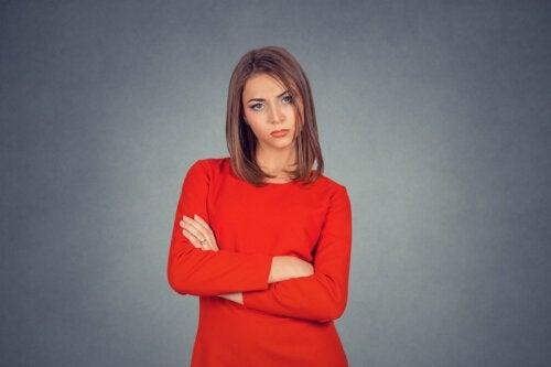 Síndrome de Rebeca: celos hacia las ex de tu pareja