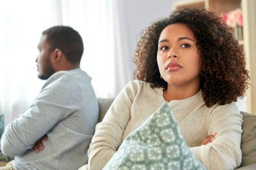 Mi pareja no quiere hijos, ¿qué hago?