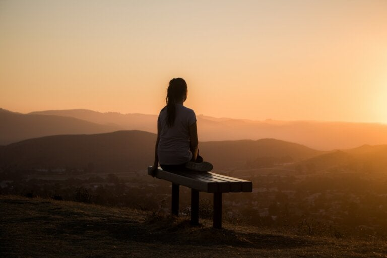 ¿Es posible perdonarse a uno mismo?