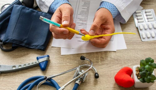 Vasectomía: ¿en qué consiste?