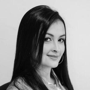 Daniela Echeverri Castro