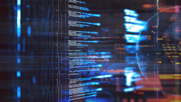 ALAIN AFFLELOU instaura la tecnología blockchain en su proceso de compra