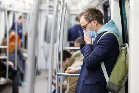 pandemia mundial de coronavirus