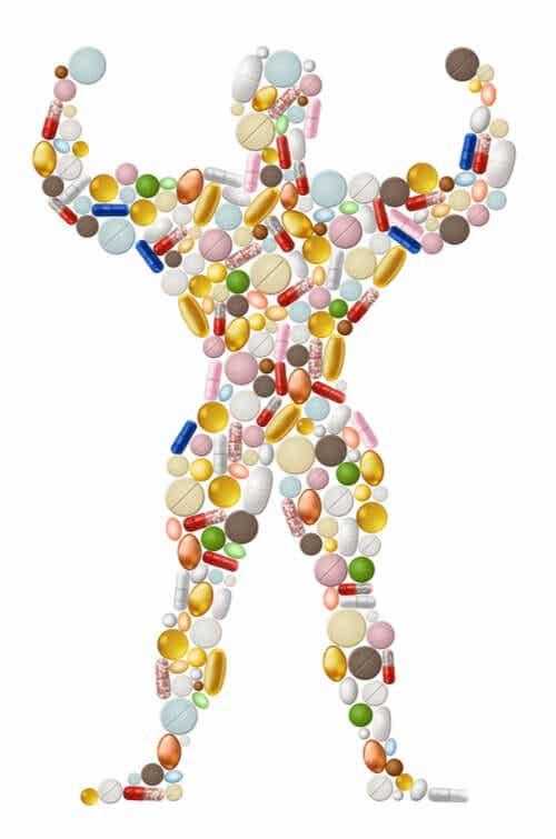 Diferencias entre la farmacocinética y la farmacodinámica