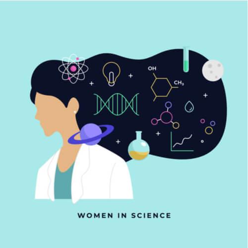 Día Internacional de la Mujer y la Niña en la Ciencia: 3 figuras relevantes