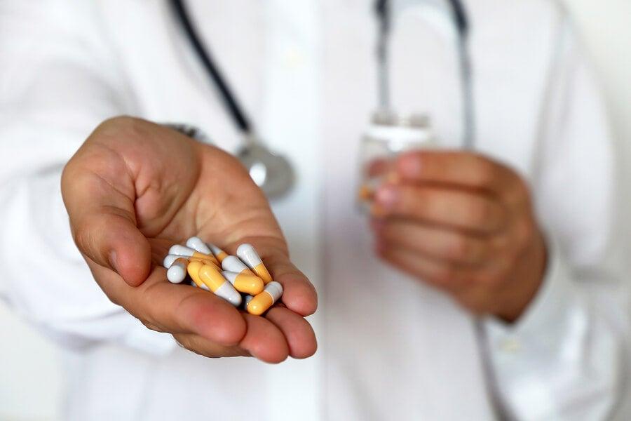 Conservacio?n de los medicamentos: todo lo que debes saber