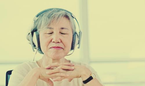 Beneficios de la música en las enfermedades neurológicas