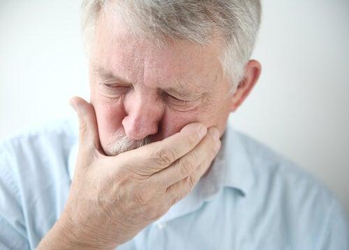 La prevención de las náuseas y vómitos asociados a la quimioterapia