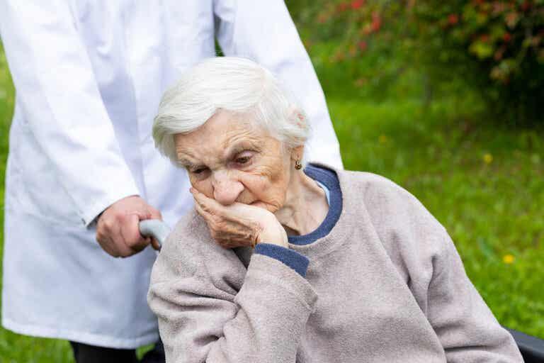 LATE: una nueva demencia