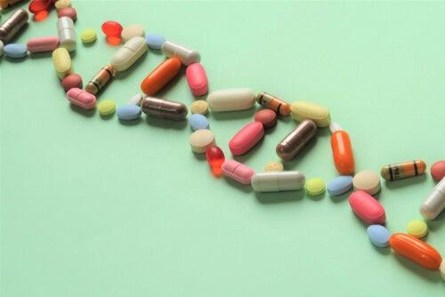 ¿Qué es la medicina de precisión?