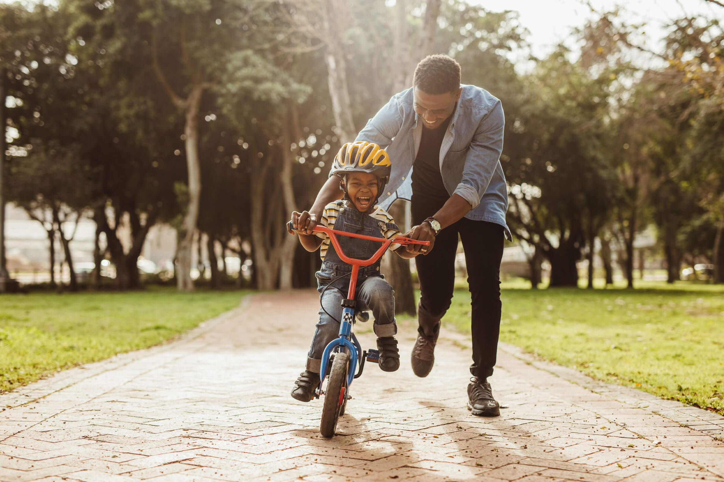 Si mi pareja no quiere hijos es necesario reflexionar sobre las condiciones de la relación.