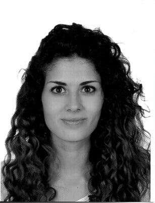 María Muñoz Navarro