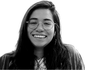 Nataly Reyes Calderon