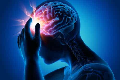 ¿Qué es la terapia neural?