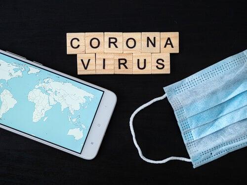 Síntomas del coronavirus: ¿qué hay que saber?