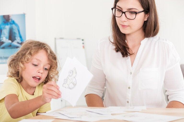 Día Mundial del Autismo: pueden aprender y trabajar