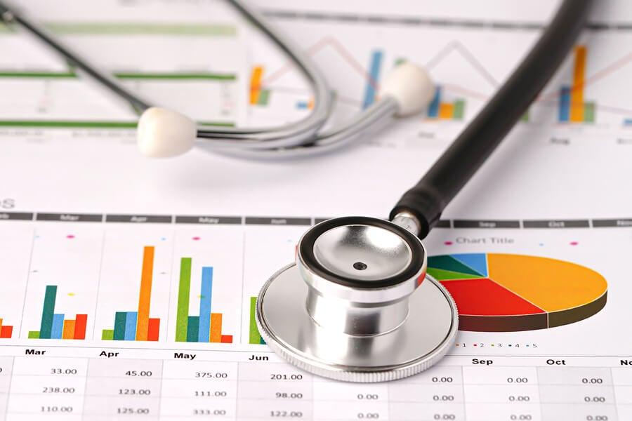 «Frenar la curva» y sus implicaciones epidemiológicas