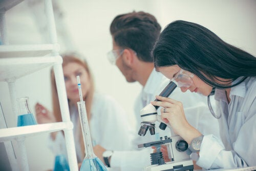 Vitamina C, D, melatonina y coronavirus: últimos estudios