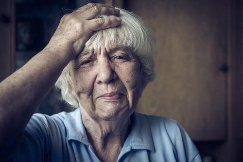 Ictus hemorrágico: ¿cuáles son sus riesgos?