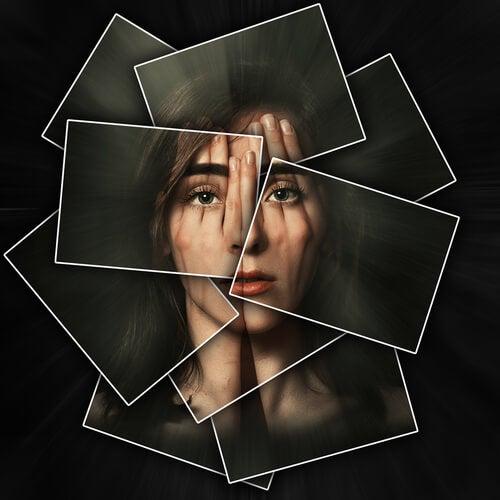 Lo que debes saber sobre los trastornos del estado de ánimo