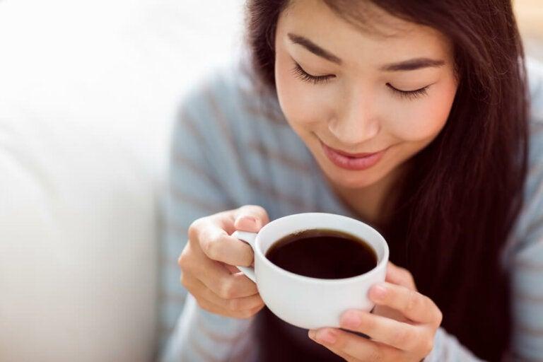 Café instantáneo: ¿es recomendable?