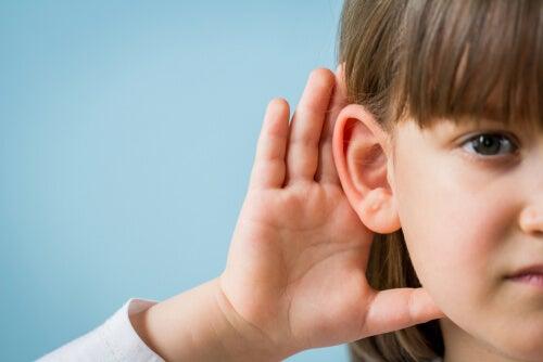 Una de cada diez personas podría perder la audición según los otorrinos