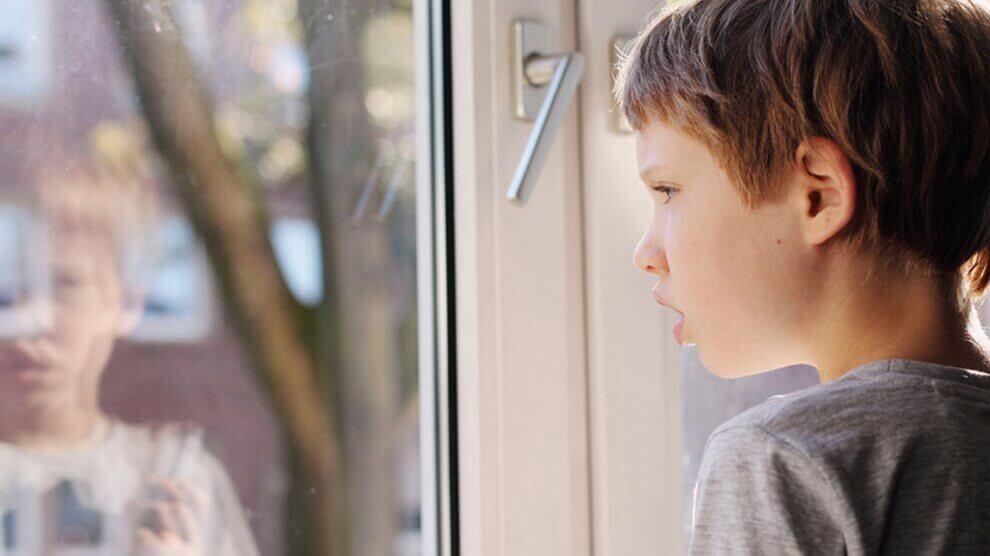 ¿Qué es el autismo y el trastorno del espectro autista?