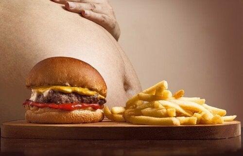 Complementos alimentarios en hiperlipidemia