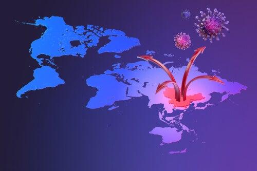 Coronavirus: información actualizada y últimas noticias