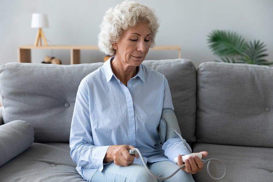 ¿Qué entendemos por envejecimiento?