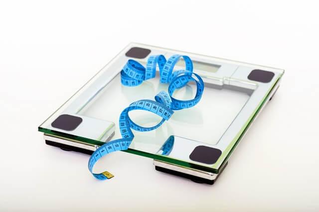 ¿Cómo funciona la dieta hormonal?