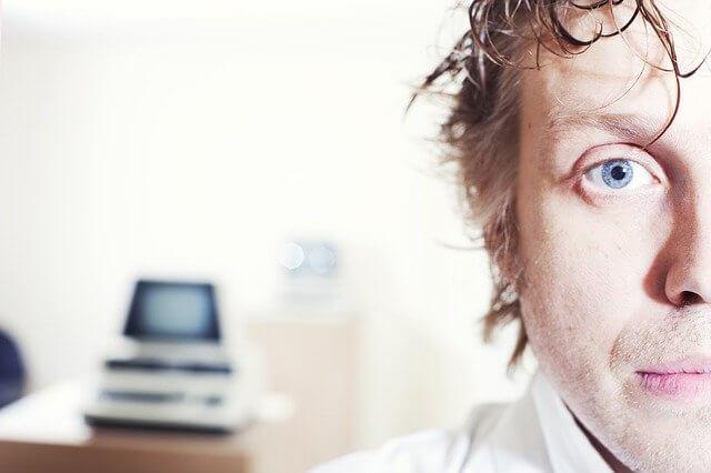 4 remedios homeopáticos para el síndrome de burnout
