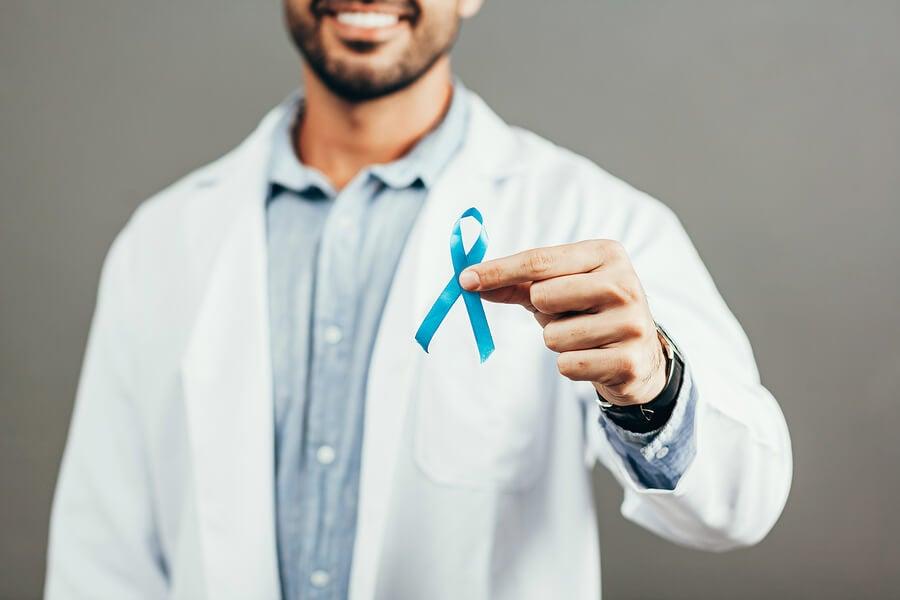 ¿Para qué se utiliza el índice de supervivencia del cáncer?