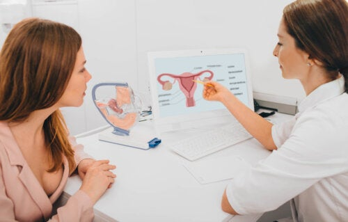 ¿Cómo saber si estás ovulando?