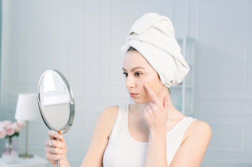 Rutina cosmética: todo lo que debes saber