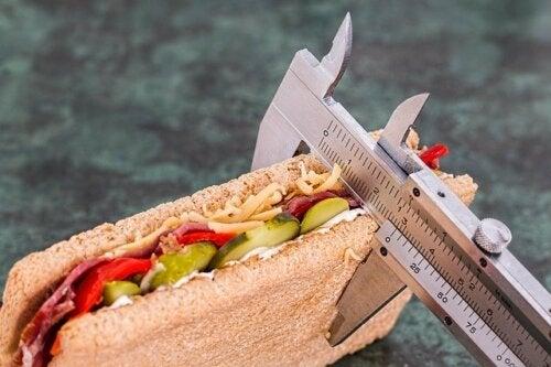Nutrición ortomolecular: ¿en qué consiste?