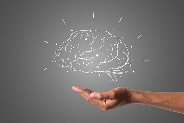 Tumor cerebral: tipos, síntomas, causas y tratamientos